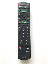 Brand New Universal Remote Control for Panasonic TV GUIDE / 3D / ASPECT UCT-045