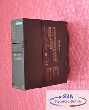 Siemens SIMATIC s7 TS-Adapter II tipo 6es7 972-0cb35-0xa0 e:02 6es7972-0cb35-0xa0