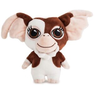 """Gremlins - Gizmo 8"""" Phunny Plush - Kidrobot Licensed Product **FREE DELIVERY**"""