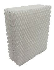 Humidifier Filter for AirCare 1043 Super Wick Bemis Essick Air