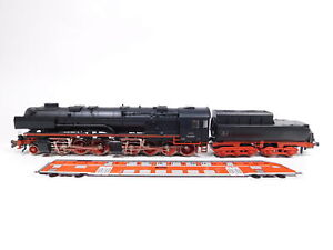 CS541-1# Märklin H0/AC 3102 Steam, Kleinteil Missing, Mallet 53 0001 DRG