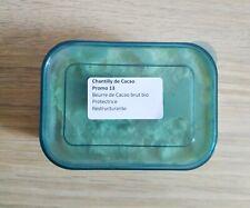 Chantilly de Cacao hydratante - Pot de 100ml