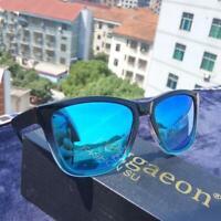 lvvkee sunglasses men polarized uv400 high quality Women fishing Driving Outdoor
