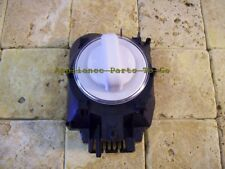 Whirlpool Mfg. Washer ~ Control Timer 3954848 WP3954848