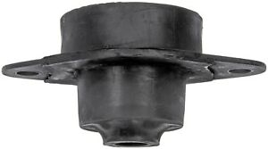 Truck Cab Mount-Engine Mount Rear HD Solutions 917-5102