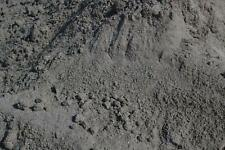 Brechsand, Bausplitt, Fugensplitt, Ideal zum ausfühlen der Fugen beim Pflaster