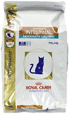 Royal Canin Vdiet Cat Gastro-intestinal Moderate Calorie - 4 kg