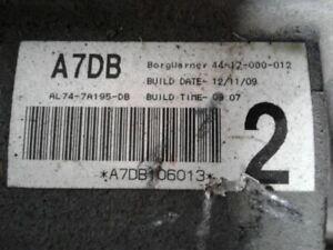 Transfer Case 2008-2011 08-11 LINCOLN NAVIGATOR 112K Miles AL74-7A195-DB