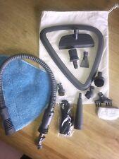 Vax Steam Cleaner Accessories