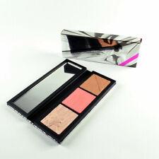 Mac Shiny Pretty Things Face Compact FAIR - Highlighter, Blush, Bronzer