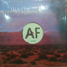"ARCADE FIRE, EVERYTHING NOW, 12"" ORANGE VINYL SINGLE, LIMITED EDITION (SEALED)"