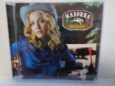 MADONNA ~ MUSIC ~ 2000 WARNER BROS ~ LIKE NEW CD