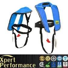 Kids Life Jacket Vest Child Youth Pfd Boy Girl Buoyancy Aid Swimming Floating