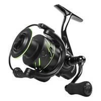 NEW Maver Reality Reel Coarse Fishing Front Drag Fixed Spool Reel
