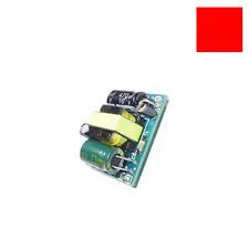 12V 400mA Isoliert Leistung AC-DC Step-Down Modul 220V bis 12V 5V Schalt