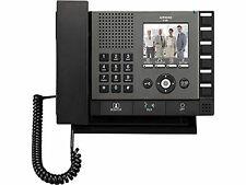 Aiphone Ix-Mv Ip Video Master Station