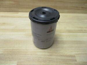 Deutz 0177 4418 Lube Oil Filter 01774418 (Pack of 3)