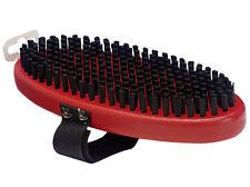 Swix Oval Horse Hair Brush