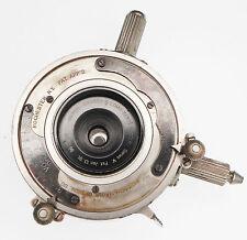 Bausch & Lomb Zeiss Protar Series V 4.25x6.5 Volute shutter  #960393