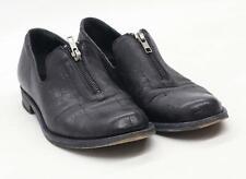 LDTuttle Womens EU Size 40 Black Shoes