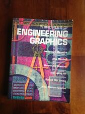 Principles of Engineering Graphics Giesecke Mitchell Spencer Hill Loving Dygdon