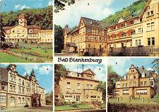 B47038 Bad Blankenburg     germany