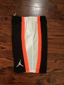 NEW Jordan Boy Youth Shorts Dri-Fit or Cotton Blend Fleece Basketball Jumpman