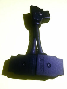 D-tap splitter cable male female dtap connectors idx anton bauer v-lock P-tap