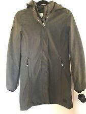 Falling Skies Season V (5) Collector TV Crew Jacket Roots 73 Size Women's Small