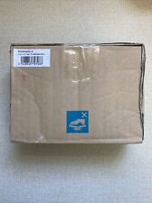 Daikin Unification Adapter For Computerized Control DCS302A52-9 Brand New