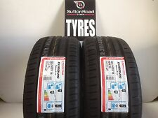 225/40 18 ROADSTONE NEXEN MID RANGE 22540ZR18 92W XL TYRES X 2 FITTING AVAILABLE