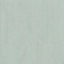 AU MAISON Wachstuch Stripe Ice Green mint beschichtete Baumwolle 0,5 Meter