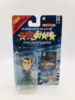 Corinthian Prostars Kevin Keegan England Home Series 7 Blister PRO287