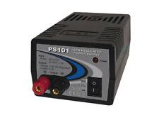 Fusion 100W 13.8V Power Supply