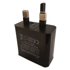 Mains Charger for Nexus 5 or 5X Mobile Phone FREE USB CABLE!