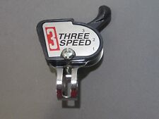 Bicycle 3-Speed Shifter for Sturmey Archer - New