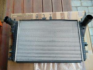 GENUINE VW / Audi / Seat Intercooler Radiator 1K0145803BE
