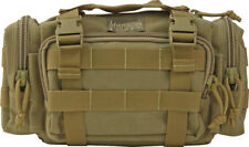 New Maxpedition Proteus Versipack Khaki MX402K