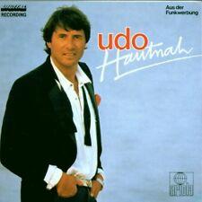 """UDO JÜRGENDS """"HAUTNAH"""" CD NEW+"""