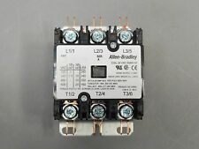 Snap-On FM140 YA212 MM250SL Mig Welder Contactor Relay Parts SnapOn