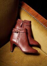 Sezane Johanna Boots Size 39 - US 8
