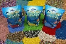 Pettex Roman Gravel Natural Mixed Gems 2kg - 52517