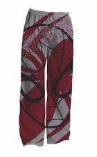 Marvel Lounge Pants Regular XL Sleepwear & Robes for Men