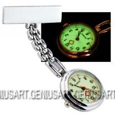 Fashion Casual Luxury Men's Women's Stainless Steel Band Quartz Wrist Watches