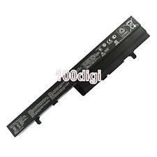56Wh A32-U47 Battery for Asus U47 U47A Q400 Q400A Q400C R404 U47C U47V U47VC U47
