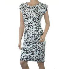 Wallis Women's Viscose Stretch, Bodycon Party Dresses