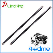 Ford Courier PC PD PE PG PH 4WD Ute Front Heavy Duty Torsion Bars 40mm Lift