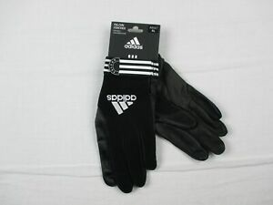 adidas Falcon Gloves - Other Men's Other New without Tags