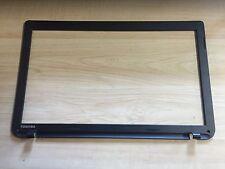TOSHIBA SATELLITE C50-A SERIES GENUINE LCD SCREEN BEZEL SURROUND V000320030