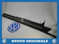 Trim D'Access Front Right Sill Trim Strip Right Front AUDI A8
